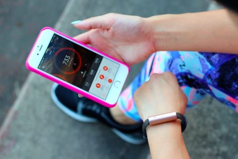fitnessessentials-deepfriedfit-fitnessblogger-dallas10