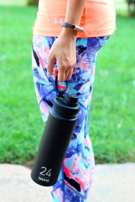 fitnessessentials-deepfriedfit-fitnessblogger-dallas13