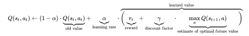q_learning_equation
