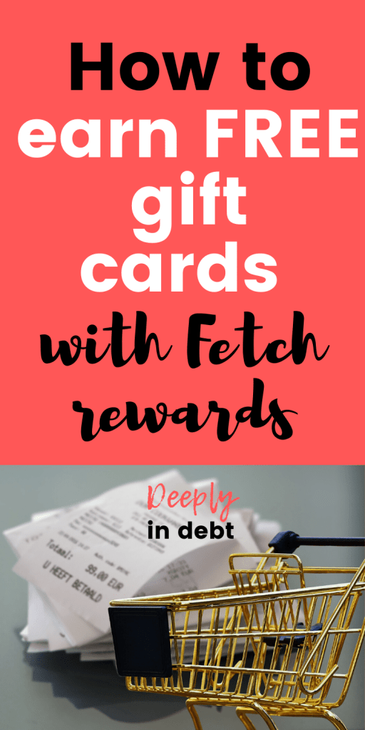 Fetch referral code
