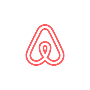 is airbnb more profitable than renting