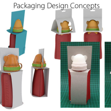 packaging_concepts