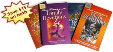 Are your family devotions boring never let family devotions get boring are your family devotions boring books for children arthur s maxwell fandeluxe Images