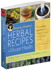 6 Reasons To Make Your Own Stevia Extract & Tips, liquid extract, homemade, natural, green, no-side-effect, glycosides, sweetener, cooking, sweet tea, dried herb, Bulk Herb Store, DIY, make your own, homemaking, keeper of the home, sweetener, book, herbal remedies, Herbal-Recipes-Vibrant-Health, Rosemary Gladstar,