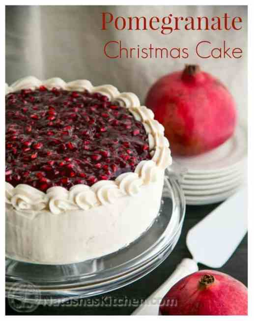 29 Festive Pomegranate Recipes & De-Seeding Video, Christmas, holiday fare, chocolate clusters, sparkling, sparkle, ruby red, Lexie's Kitchen, white cheddar, cheese ball, festive, DIY, video, pomegranate recipes, holiday cooking, raw foods, healthiest berry, ORAC value, reversing heart blockage, lowering Blood Pressure, lowering cholesterol, medical studies, life hack, homemaking, homemade, sweet treats, smoothies, cake, jelly, sauces, main dishes, side dishes, drinks, fresh is best, salads, chocolate, desserts, punica granatum, nutrient-dense, food source, phytochemical compounds, high levels of flavonoids, polyphenols, potent antioxidants, cancer, cooking, baking, mealtime, seeds, juice, antioxidants, LDL, HDL, research paper, studies, heart attack, de-seeding, tart, sweet potato casserole, flavored ice cubes, Gorgonzola, super-fruit, really a berry, #1 cause of death, heart disease, paleo, kombucha, cucumber salad, sherbet, candy, drops, kale, chocolate bark, breakfast crumble, pears, molasses, galette,