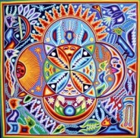 Shamanic-Healing-300x297