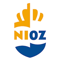 nioz-logo