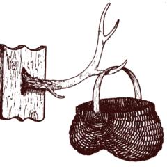 Deer Creek Basketry Guild