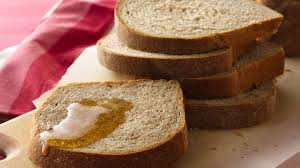 TC WHITE SANDWHICH BREAD, 24OZ