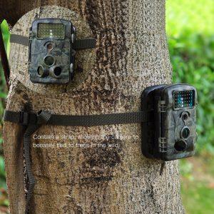 trail cam reviews