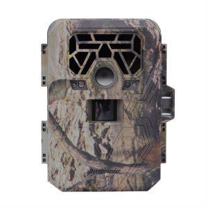 best wildlife camera under 150