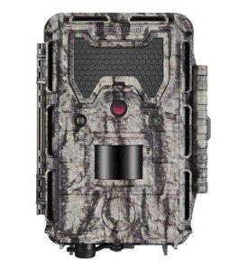 best trail camera under 150