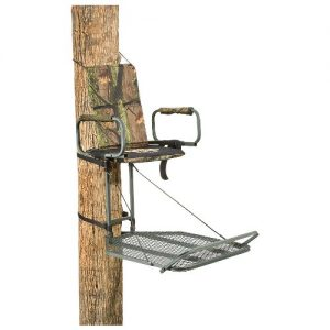 best hunting tree stand under 100