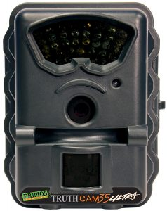 top scouting camera under $200