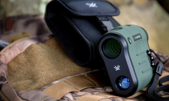 Best Hunting Rangefinder {UNDER} $150 Top Rated [UPDATED] 2019