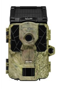 best trail camera for hunting under 200