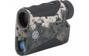 best hunting rangefinder for the money