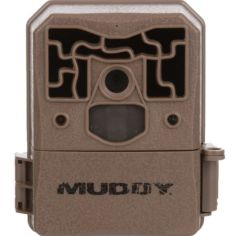 Muddy Pro Cam 14 Game and Trail Camera