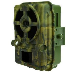 Primos Proof Cellular Trail Camera Review