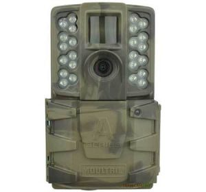 Moultrie A-40i Pro Game Camera