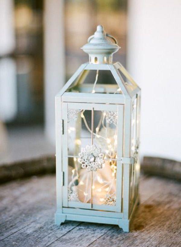 35 Rustic Lantern Wedding Decor Ideas Deer Pearl Flowers