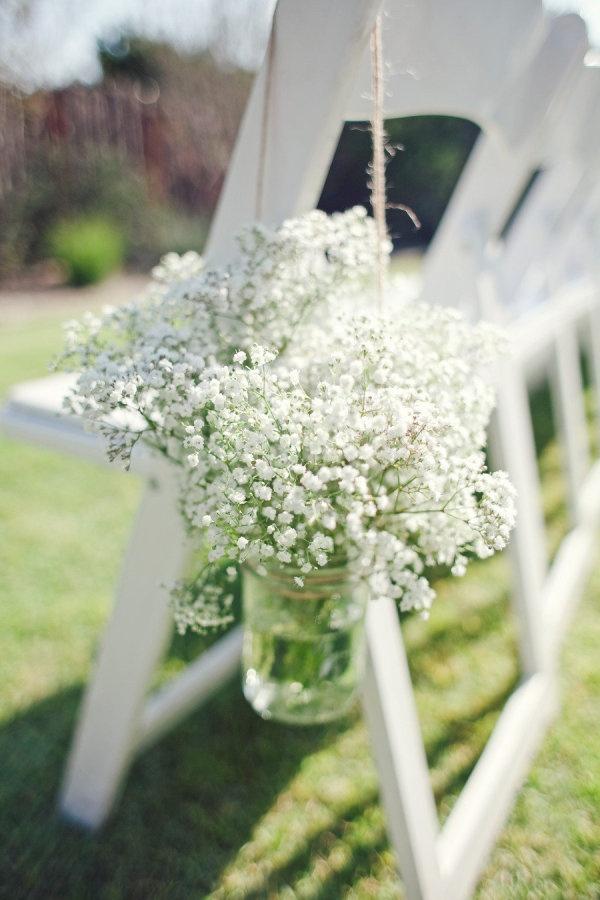 90 Rustic Budget Friendly Gypsophila Baby S Breath Wedding Ideas Deer Pearl Flowers Part 4