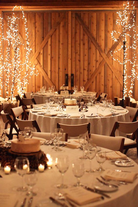 Fall Winter Wedding Guest Dresses