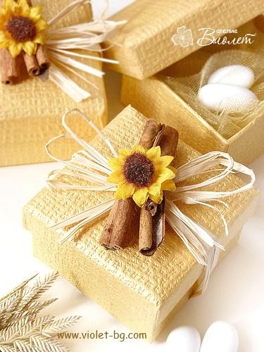 70 Sunflower Wedding Ideas And Wedding Invitations DIY