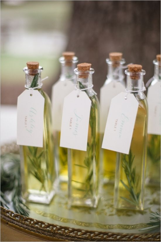 Fresh Skin Rosemary Oil