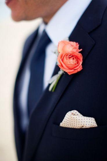 You Be Shirt Will My Bridesmaid