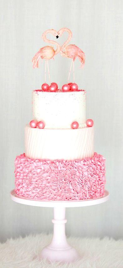 Pink Blush Peach Wedding Color Ideas DeerPearlFlowers