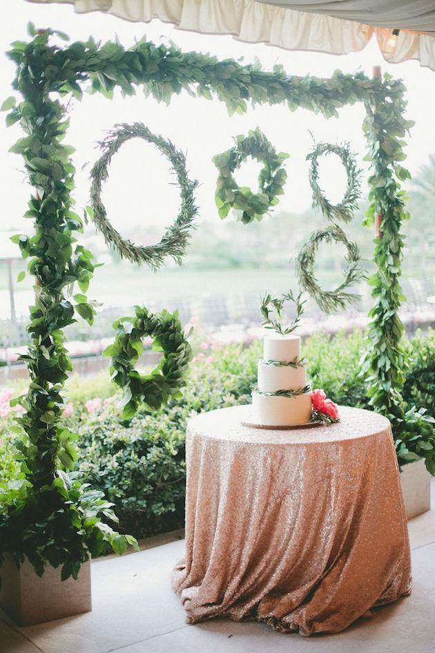 30 Romantic Wedding Wreath Ideas To Get Inspired Deer Pearl Flowers
