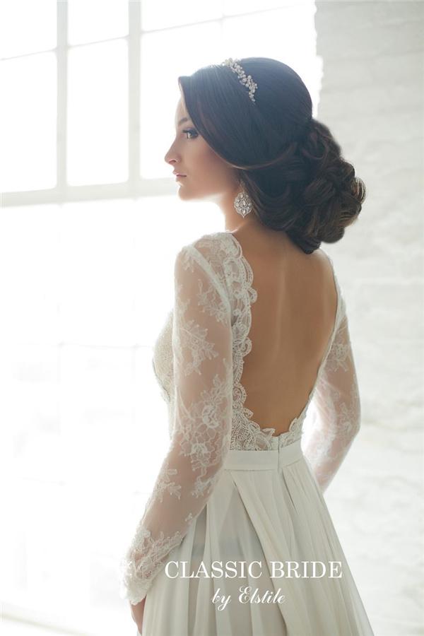 Image Result For Adorable Black Halloween Wedding Dress Ideas