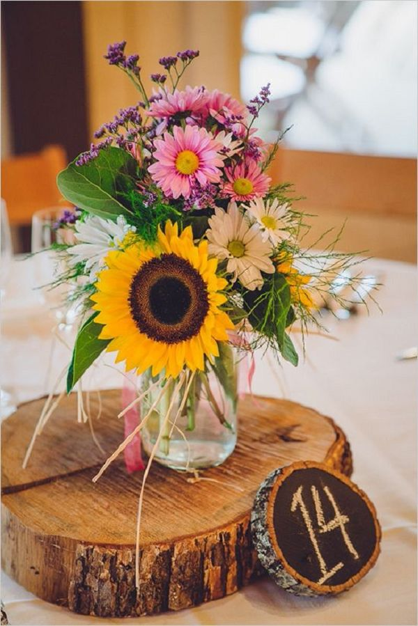 20 Best Rustic Styling Wedding Ideas You Will Have To