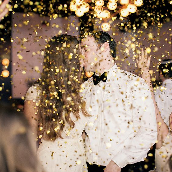 25 Fun Creative Wedding Exit Send Off Ideas Deer Pearl
