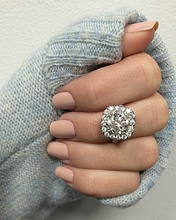 DIAMOND-MANSION-Custom-Engagement-Rings