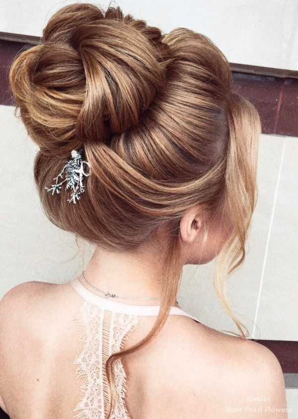 Image Result For Wedding Updos Long Hair