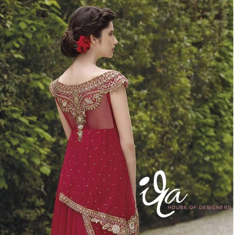 ira-womens-wear2