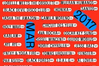 festival-nrmal-2017