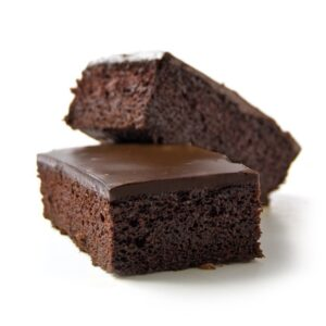 Sweets from the Earth Chocolate Cakehttps://sweetsfromtheearth.com