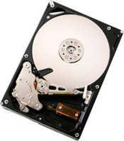 Hitachi 1TB e la barriera del terabyte e' stata raggiunta