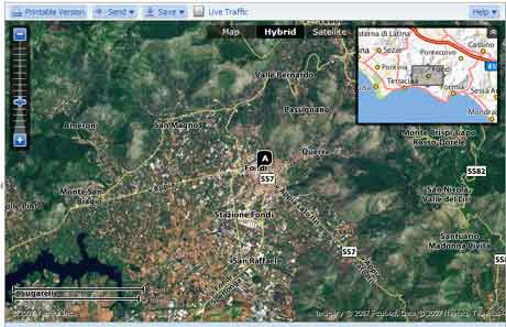 yahoo-maps.jpg