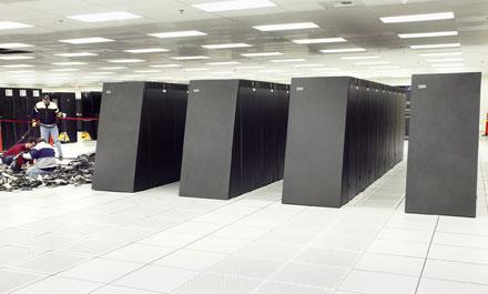 bluegene-top500-supercomputer.jpg