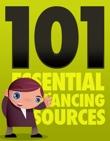 101-risorse-per-blogger.jpg