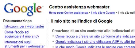 google-centro-assistenza-we.jpg