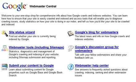 google-webmaster-tools.jpg