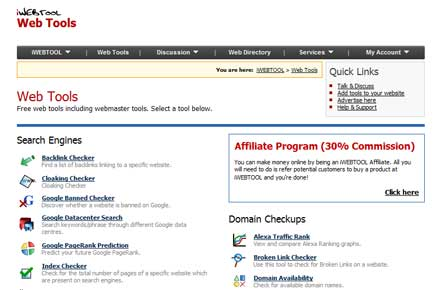 iwebtool-website.jpg