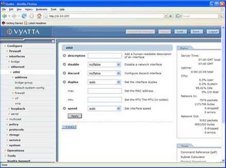 vyatta-router-firewall-smal.jpg