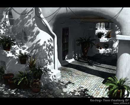 blender-gallery-5c22981c99.jpg