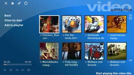 screenshot-sesamtv-mediacenter-freeware.jpg